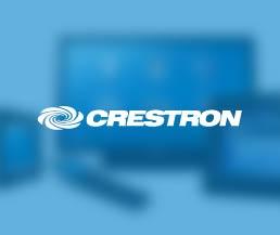 crestron malaysia