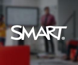 smart malaysia